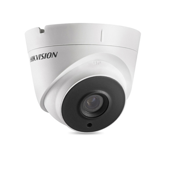 HIKVISION Turbo HD Cam 3.0 DS-2CE56F7T-IT3