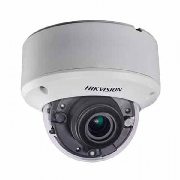 HIKVISION Turbo HD Cam 3.0 DS-2CE56H0T-AITZF
