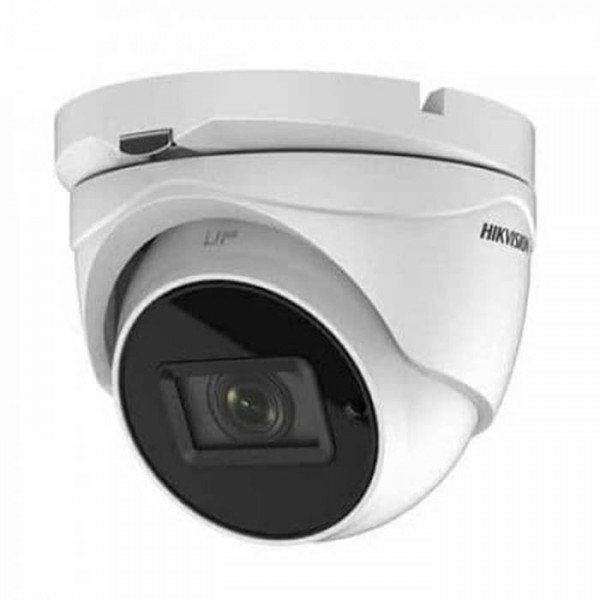 HIKVISION Turbo HD Cam 3.0 DS-2CE56H0T-IT3ZF