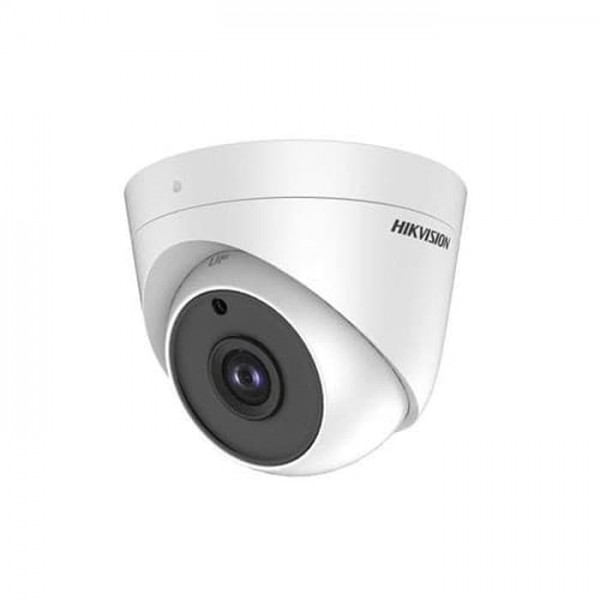 HIKVISION Turbo HD Cam 3.0 DS-2CE56H0T-ITPF