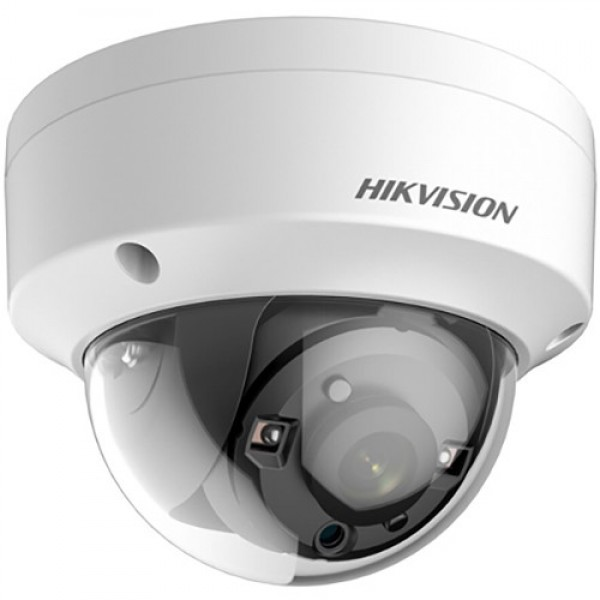 HIKVISION Turbo HD Cam 3.0 DS-2CE56H0T-VPITF