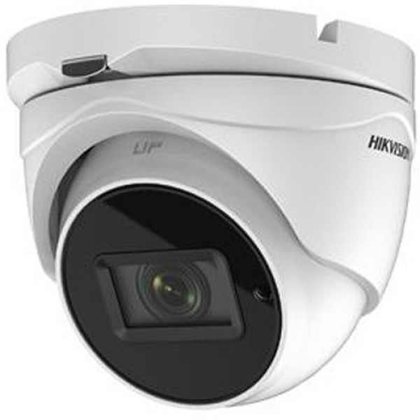 HIKVISION Turbo HD Cam 3.0 DS-2CE56H1T-IT3Z