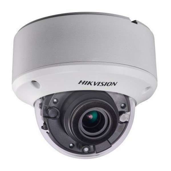 HIKVISION Turbo HD Cam 3.0 DS-2CE56H1T-VPIT3Z