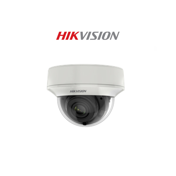 HIKVISION Turbo HD Cam 3.0 DS-2CE56H8T-AITZF
