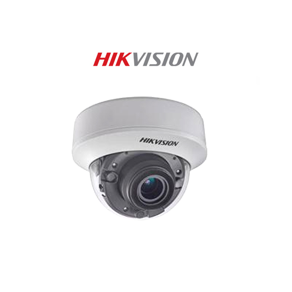 HIKVISION Turbo HD Cam 3.0 DS-2CE56H8T-ITZF