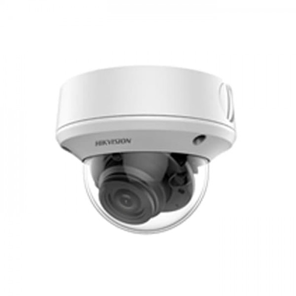 HIKVISION Turbo HD Cam 3.0 DS-2CE5AH0T-AVPIT3ZF
