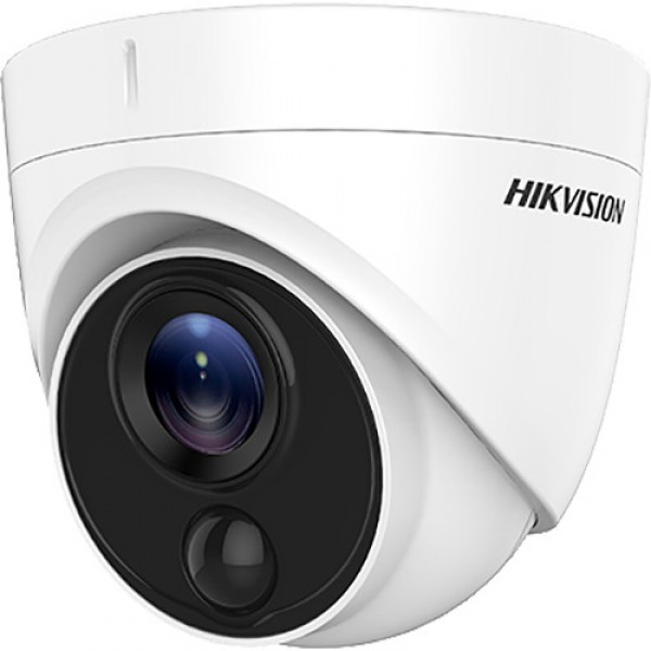 HIKVISION Turbo HD Cam 4.0  DS-2CE71D8T-PIRL