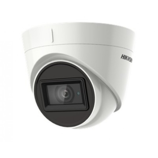 HIKVISION Turbo HD Cam 3.0 DS-2CE79H8T-IT3ZF