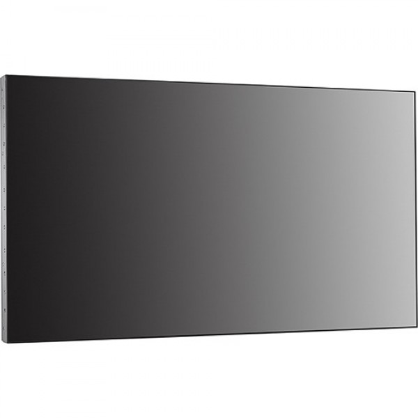 HIKVISION Video Wall DS-D2046NH-C