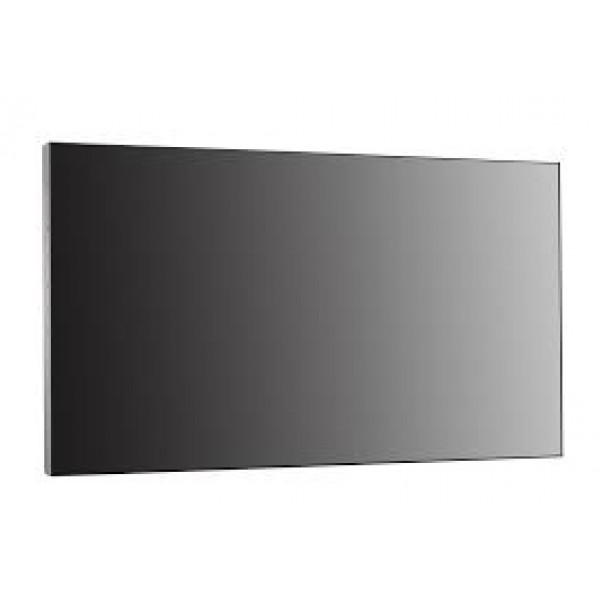 HIKVISION Video Wall DS-D2049NL-B