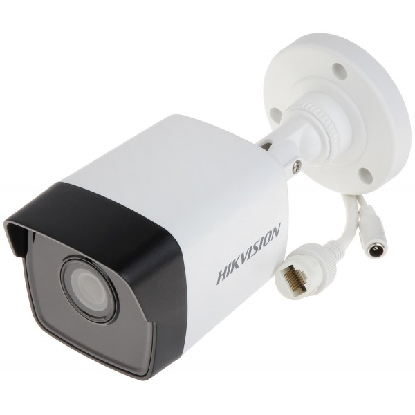 HIKVISION IP Camera DS-2CD1001