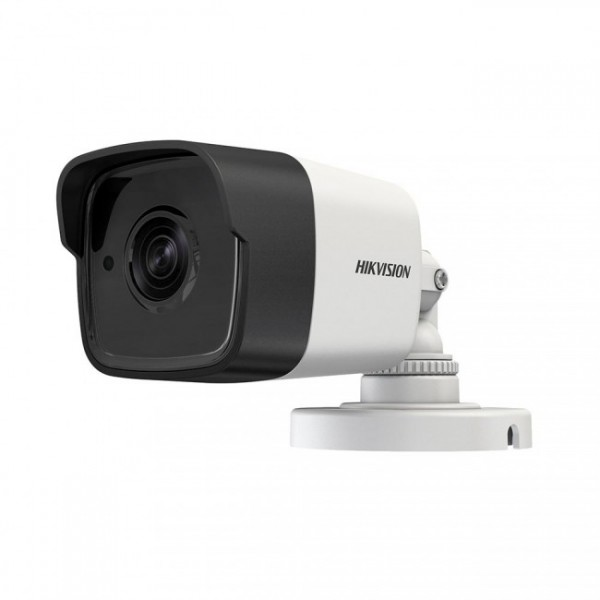 HIKVISION IP Camera DS-2CD1021