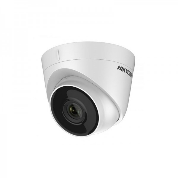 HIKVISION IP Camera DS-2CD1323G0