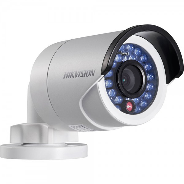 HIKVISION Pro IP Camera DS-2CD2022WD