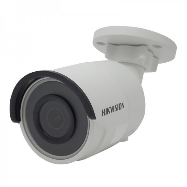 HIKVISION Pro IP Camera DS-2CD2023G0