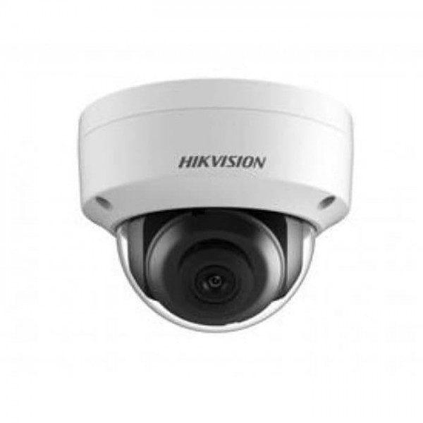 HIKVISION Pro IP Camera DS-2CD2123G1