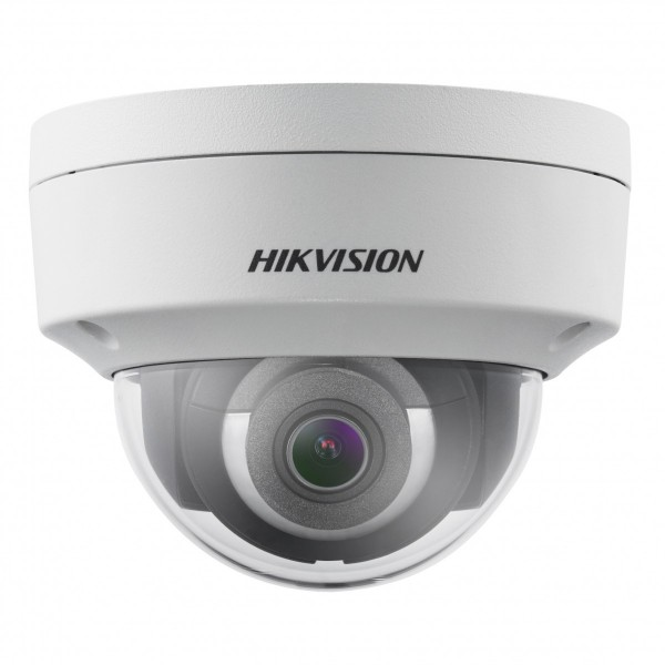 HIKVISION Pro IP Camera DS-2CD2143G1