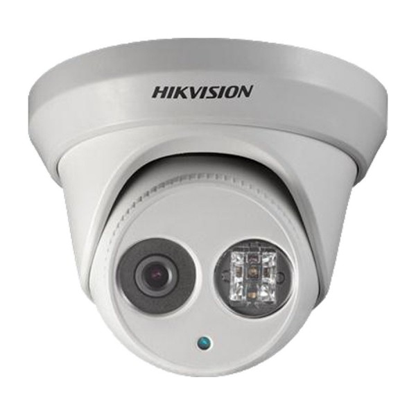 HIKVISION Pro IP Camera DS-2CD2322WD