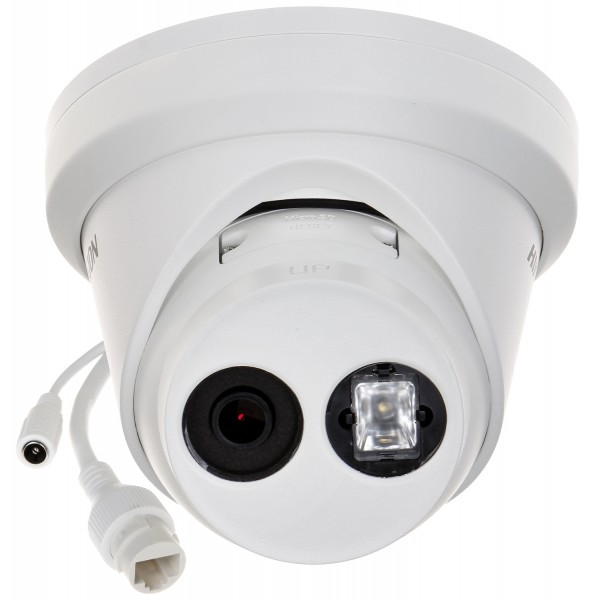 HIKVISION Pro IP Camera DS-2CD2323G0
