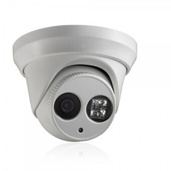 HIKVISION Pro IP Camera DS-2CD2342WD