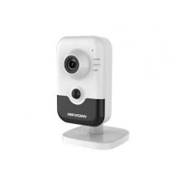 HIKVISION Pro IP Camera DS-2CD2423G0