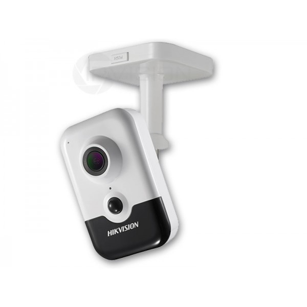 HIKVISION Pro IP Camera DS-2CD2443G0