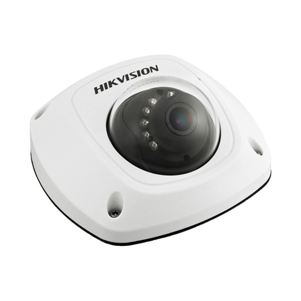 HIKVISION Pro IP Camera DS-2CD2532F-IS