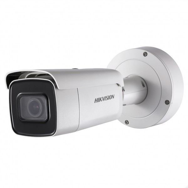 HIKVISION Pro IP Camera DS-2CD2643G0