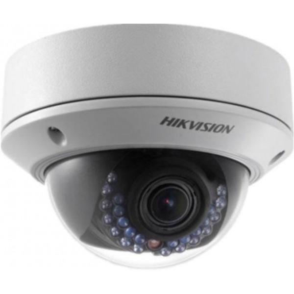 HIKVISION Pro IP Camera DS-2CD2722FWD