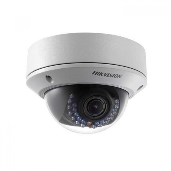 HIKVISION Pro IP Camera DS-2CD2742FWD