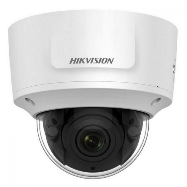 HIKVISION Pro IP Camera DS-2CD2763G0