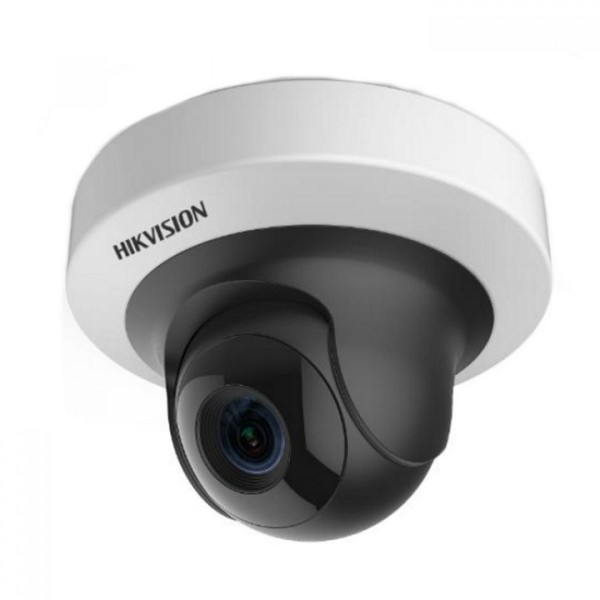 HIKVISION Pro IP Camera DS-2CD2F22FWD