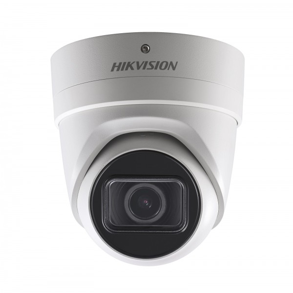 HIKVISION Pro IP Camera DS-2CD2H43G0