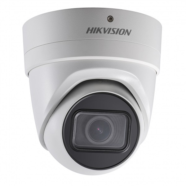 HIKVISION Pro IP Camera DS-2CD2H63G0