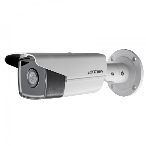 HIKVISION Pro IP Camera DS-2CD2T43G1