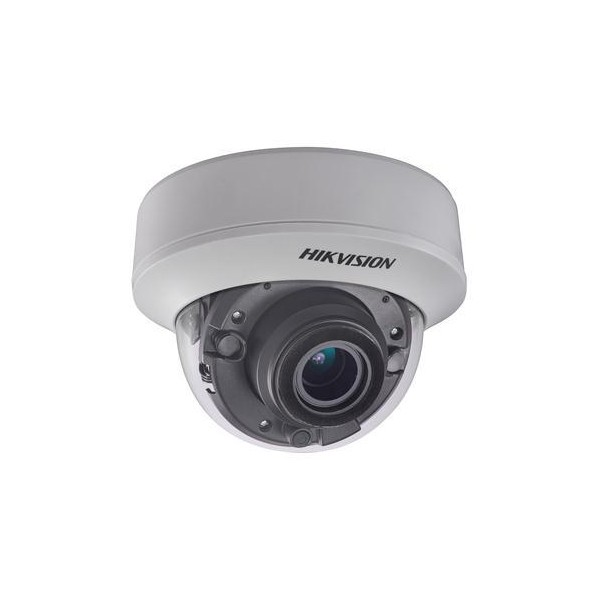 HIKVISION Turbo HD Cam 1.0 DS-2CC52D9T-AITZE