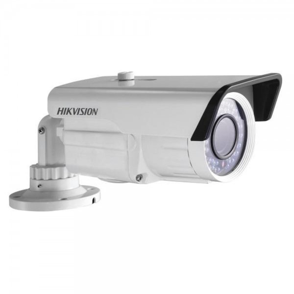 HIKVISION Turbo HD Cam 1.0 DS-2CE16C5T-AVFIR3  (2.8-12mm)