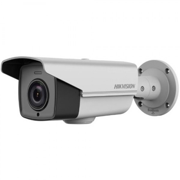 HIKVISION Turbo HD Cam 1.0 DS-2CE16D9T-AIRAZH (5-50mm)