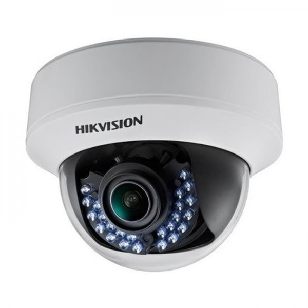 HIKVISION Turbo HD Cam 1.0 DS-2CE56D1T-VPIR