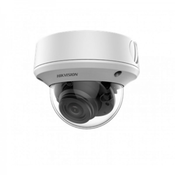 HIKVISION Turbo HD Cam 5.0 DS-2CE5AD3T-VPIT3ZF