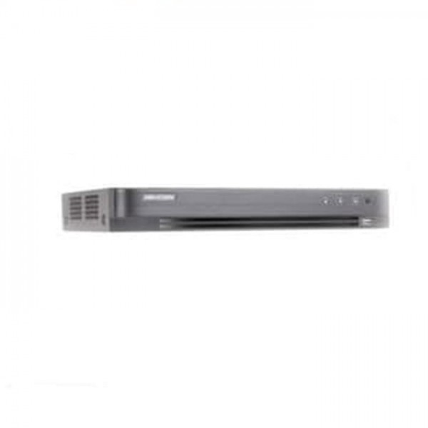 HIKVISION Turbo HD DVR DS-7204HUHI-K1/P (Turbo HD 4.0)
