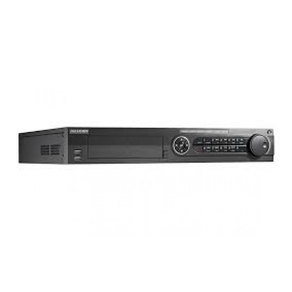HIKVISION Turbo HD DVR DS-7308HQHI-F4/N (Turbo HD 3.0)