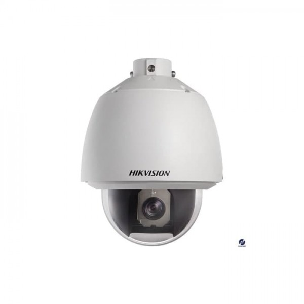 HIKVISION Turbo HD PTZ DS-2AE4123T