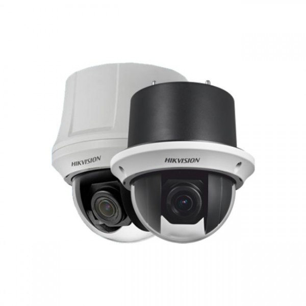 HIKVISION Turbo HD PTZ DS-2AE4215T