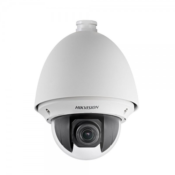 HIKVISION Turbo HD PTZ DS-2AE4225T-D
