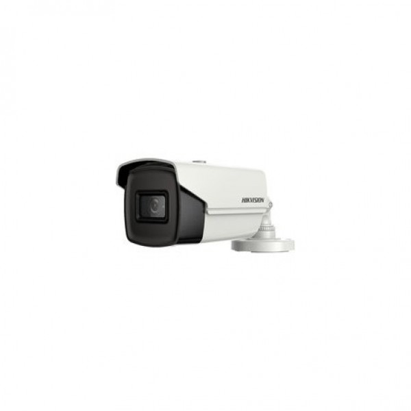 HIKVISION Turbo HD Cam 3.0 DS-2CE16H8T-IT5F