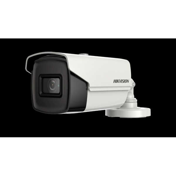 HIKVISION Turbo HD Cam 3.0 DS-2CE16U1T-IT3F