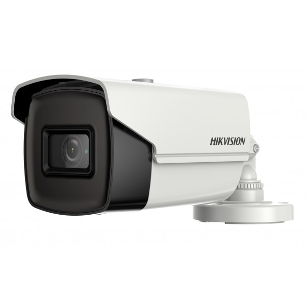 HIKVISION Turbo HD Cam 3.0 DS-2CE16U1T-IT5F