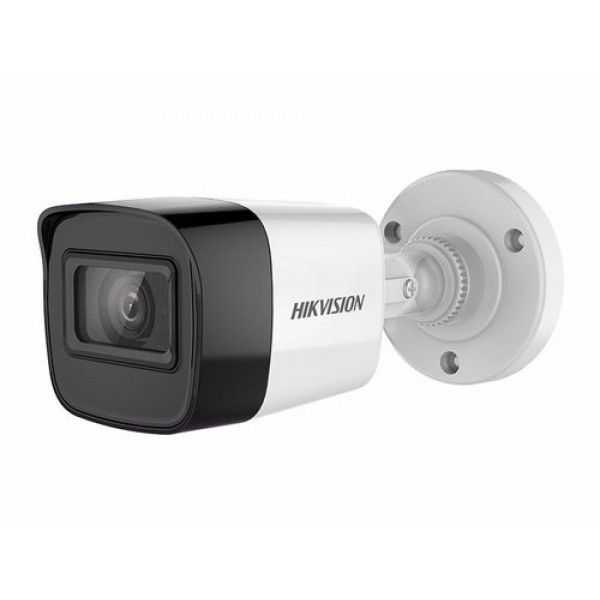HIKVISION Turbo HD Cam 3.0 DS-2CE16U1T-ITF