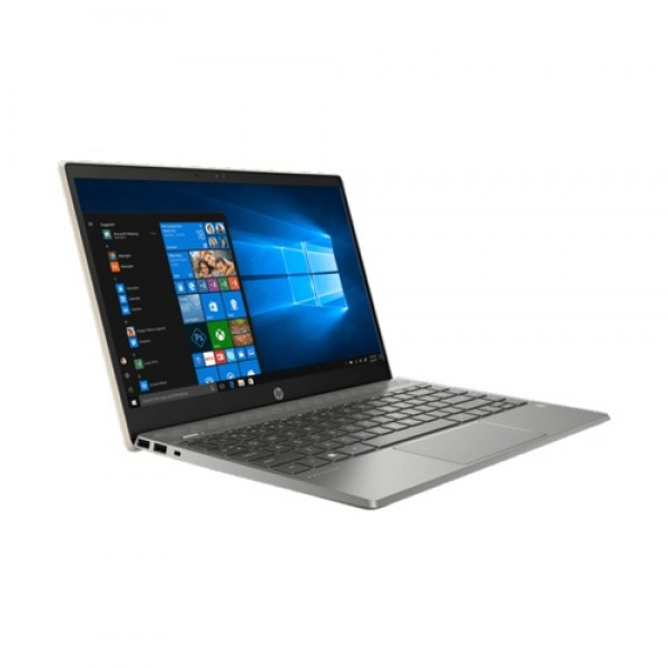 HP Pavilion Laptop 13-an0012TU [5JE93PA]